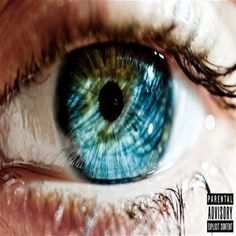 YES!! The I SEE YOU E.P. Is Supposed to Released !! AMID Popular Demands NO DOUBT!!! Due 2 TOURING (SUMMER MUSIC FESTIVAL IN FULL SWING) And ME jus not feelin it's completion and ME jus creating MO FIRE DAILY!! I'm Release (SORRY I STILL SEE YOU! The Mixtape) My version of sorry for the wait mixtape (lil wayne). NOW!!, It consist of what the E.P. would sound like today if released!! MY WORD THE HOTTEST MIXTAPE AND BEST MUSIC OF 2015 THUS FAR!!! ANYTHING TO SAY DIFFERENT!!