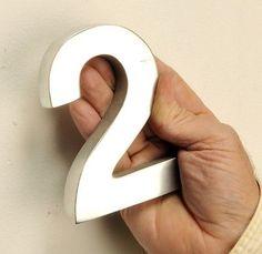 Chunky-Rear-Fix-Polished-Aluminium-House-Numbers-PA