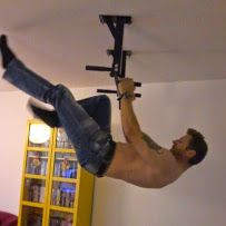 Foto Track Lighting, Ceiling Lights, Workout, Sports, Google, Pictures, Ceiling Light Fixtures, Work Outs, Sport