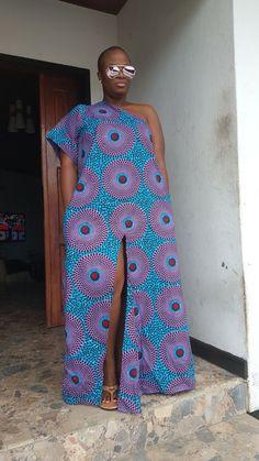 African maxi dress Women Fashion Source by fashion dress African Maxi Dresses, African Fashion Ankara, Latest African Fashion Dresses, African Inspired Fashion, African Print Fashion, Africa Fashion, African Attire, African Wear, Women's Fashion Dresses