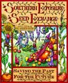 Free 2017 Catalog and Garden Guide