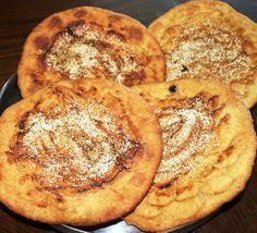 Web Magazine for Kashmir Kashmiri Recipes, Indian Food Recipes, Desi Food, Thing 1, Clarified Butter, Indian Sweets, Big Bowl, Web Magazine, Bread Baking