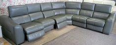 #SOFA#LIFESTYLE #Designer Sofa upto70%off Fbook: HomeFlairVillage Ebay: homeflair_complex_rotherham Tel: 01709376633