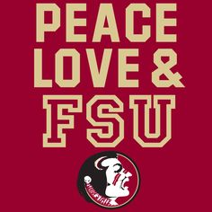 FSU Seminoles | Frank Ozmun Graphic Design