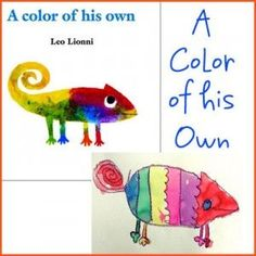 Art lessons for kids.  Amazing resource.