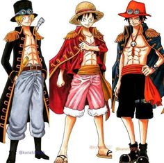 Read Neko Neko from the story Doujinshi One Piece by MayVins (- MayVins - Renlynneyla -) with reads. ASL nè nhìn moe dữ a~~~~~~ One Piece Anime, One Piece Comic, One Piece Fanart, One Piece Luffy, One Piece English Sub, Manga Anime, Ace Sabo Luffy, One Peace, One Piece Pictures