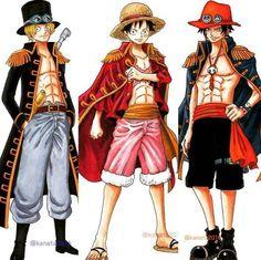 ❤️❤️❤️❤️❤️❤️❤️ three awesome brothers!!!