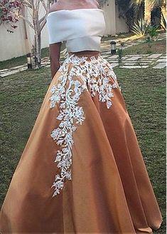 Occasion Dresses Formal/Evening Dresses