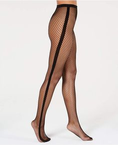 9f19802469e3e 73 Best My obsession with hosiery tights and such images in 2019 ...