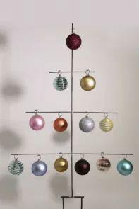 Tannenbaum Aus Blech.Die 69 Besten Bilder Von Christmas Weihnachten In 2018
