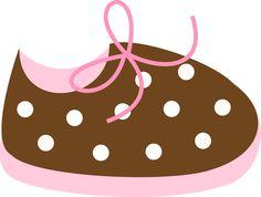 Bebê (Menino e Menina) 3 - shoe.png - Minus
