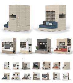 Ori-robotic-furniture_02