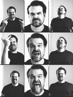 David Harbour for Playboy David Harbor, Alison Sudol, Bobby Brown Stranger Things, Lone Ranger, Stranger Things Netflix, Winona Ryder, Just Run, Dream Guy, Playboy