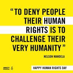 Amnesty International USA's photo.