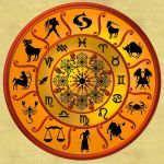Make a Business Website Love Astrology, Chinese Astrology, Vedic Astrology, Make Business, Like Image, Daily Horoscope, My Fb, Business Website, Sagittarius