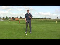 Short Game Tips   Free Online Golf Tips