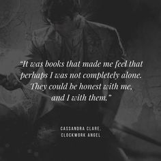 Ya Book Quotes, Favorite Book Quotes, Reading Quotes, Book Memes, True Quotes, Best Quotes, Words Quotes, Ya Books, Good Books