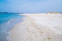 Road Tripping the Best Beaches in Sardinia https://www.worldtrip-blog.com