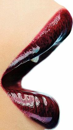 Woman lips - High quality htc one wallpapers and abstract backgrounds designed by the best and creative artists in the world. Htc Wallpaper, Lips Photo, Htc One M9, No Eyeliner Makeup, Soft Lips, Glossy Lips, Love Pictures, Beauty Photography, Women