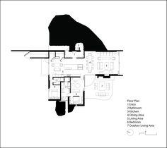 Galería de The Pierre / Olson Kundig Architects - 13