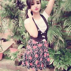 Cute Girl Photo, Beautiful Girl Photo, Beautiful Girl Indian, Cool Girl, Preety Girls, Cute Girls, Girls Dp, Islamic Girl Pic, Girl Number For Friendship