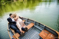 We would definitely want to get some pictures on #MooncakeLake @WeddingVenues #CedarwoodWeddings #Rowboat #WeddingIdeas