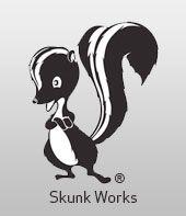 Lockhead Skunkworks