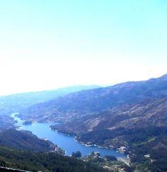 Terras de Bouro, Portugal. #Geres #Portugal