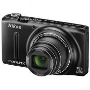 Canon PowerShot X Mark II digital camera with Wi-Fi® at Crutchfield Top Digital Cameras, Best Digital Camera, Canon Digital, Nikon Coolpix, Canon Powershot, Low Light Camera, Mark Ii, Point And Shoot Camera, Photoshop