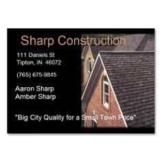 Building construction business card construction business cards building construction business card construction business cards construction business and business cards colourmoves