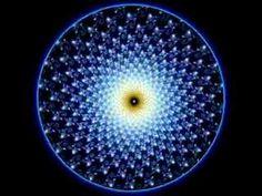 hypermeshy fractal zoom