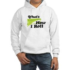 Pit Percussion Marimba Hooded Sweatshirt