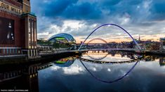Tour of Britain Gateshead Gateshead Millennium Bridge, Sage Gateshead, Tour Of Britain, Angel Of The North, Yorkshire Dales, Bus Station, Cumbria, Lake District, Public Transport
