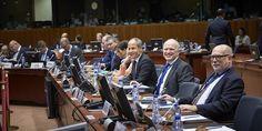 New 'momentum' for EU tax haven sanctions