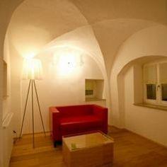 kleines wohnzimmer bar wurzburg sammlung images oder cbdaefbfdee hotels