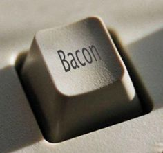 Every keyboard should have one.