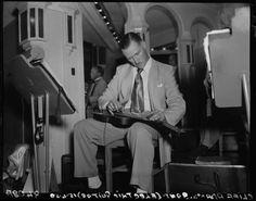 221331PD: Cliff Adams Band electric guitar, 15 April 1950.  http://encore.slwa.wa.gov.au/iii/encore/record/C__Rb2387122__SCliff%20Adams%20Band%2C%2015%20April%201950__Orightresult__U__X6?lang=eng&suite=def