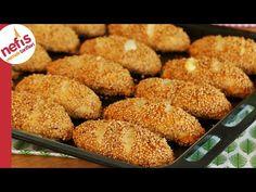 Cooking, Ethnic Recipes, Food, Youtube, Turkish Language, Kitchen, Cuisine, Koken, Meals