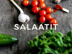 One pot -pasta – helppo kasvisruoka Härkiksestä Coleslaw, Pot Pasta, Feta, Food And Drink, Vegetables, Curry, Cabbage Salad, Curries, Coleslaw Salad