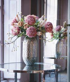 Sia homefashion ideas de decoraci n mis centros for Sia decoracion