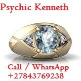 Ask Online Psychic, Call WhatsApp: Psychic Love Reading, Love Psychic, What Is Spirituality, Spiritual Healer, Fertility Spells, Candle Reading, African Love, Lost Love Spells, Online Psychic