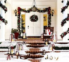 interior design home decor christmas| Trend Design | Design Interior Decorating
