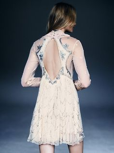 Dresses for Women | Free People. View the whole collection, share styles with FP Me, and read & post reviews.