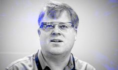 Robert Scoble: Here is why virtual reality will change everything