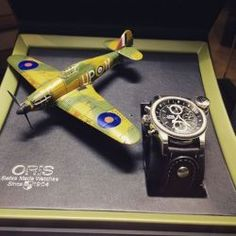 Oris at Baselworld 2015 Bracelet Watch, Watches, Luxury, Accessories, Wristwatches, Clocks, Jewelry Accessories