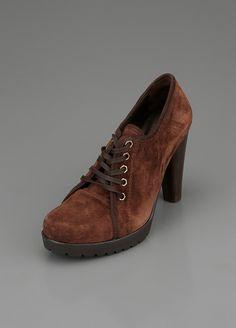 Hotiç Kadın - Hotiç Ayakkabı Markafoni'de 298,00 TL yerine 119,00 TL! Satın almak için: http://www.markafoni.com/product/3238368/