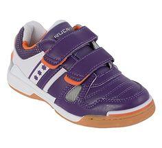 Rucanor Play Indoor-Schuhe Junior für Kinder - http://on-line-kaufen.de/rucanor/rucanor-play-indoor-schuhe-junior-fuer-kinder