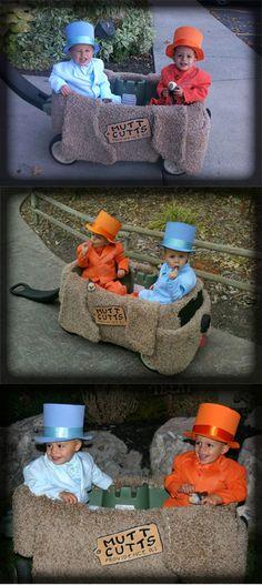 epic-galerie-les-meilleurs-costumes-dhalloween-pour-enfants30