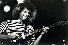 Tickets and information for Pat Metheny Group and Pat Metheny's upcoming concert at The Town Hall in New York on 28 March 2014.