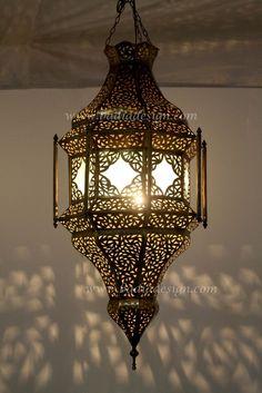 Spanish Lighting Images